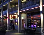 Dinerbon Rotterdam Itami