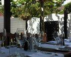 Dinerbon Langweer Restaurant t Jagertje