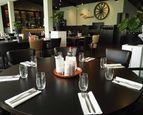 Dinerbon Voorthuizen Restaurant Het Karrewiel - Voorthuizen
