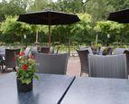 Dinerbon Reusel Fletcher Hotel-Restaurant De Kempen