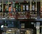 Dinerbon Julianadorp Chinees Restaurant Kingsway