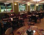 Dinerbon Tilburg Restaurant The King of Italy
