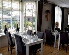 Dinerbon Den Burg (Texel) Fletcher Hotel-Restaurant Koogerend