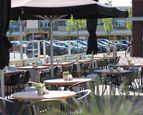 Dinerbon Elst Restaurant LEF