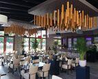 Dinerbon Heerhugowaard Chinees Restaurant Libelle