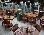 Dinerbon Den Haag Marmaris Kijkduin