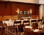 Dinerbon Sittard Restaurant Meds