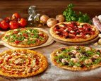 Dinerbon Oss Ristorante Pizzeria Monterosso