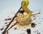 Dinerbon Twello Grieks Restaurant Mykonos Twello