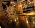 Dinerbon Hoeven Grieks Restaurant Mythos - Hoeven