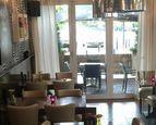 Dinerbon Gendt Grand cafe nr 19