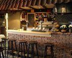 Dinerbon Goor Bar Bistro d'Olde Smidse