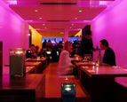 Dinerbon Den Haag Oni Japanese Dining