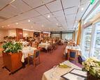 Dinerbon Lochem Fletcher Hotel-Restaurant Paasberg
