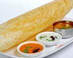 Dinerbon Eindhoven Lekker India