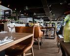 Dinerbon Moerdijk Restaurant Passant