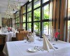 Dinerbon Oranjewoud Restaurant de Oranjetuin