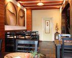 Dinerbon Tilburg Wereld Eetcafe Pino's