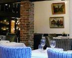 Dinerbon Elburg Restaurant Achter de Poorte