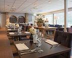 Dinerbon Vlijmen Fletcher Hotel-Restaurant Prinsen