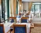 Dinerbon Garderen Restaurant De Prinsenhof