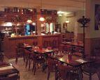 Dinerbon Baarn Lunchroom Rentree