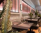 Dinerbon Roosendaal Restaurant Adriatico