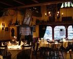 Dinerbon Oirschot Restaurant De 3 Cronen