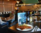 Dinerbon Veldhoven Route 66 Food & Fun