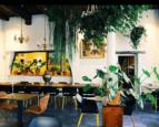 Dinerbon Deventer Hok Taverne