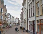 Dinerbon Schiedam Vlaams Eethuisje