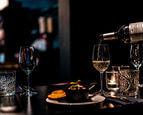 Dinerbon Utrecht Restaurant Noir