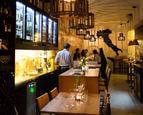 Dinerbon Den Bosch Gastrobar 6