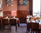 Dinerbon Den Haag Restaurant Grill Catering Swingin Safari