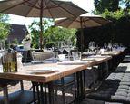 Dinerbon Wijk Bij Duurstede Restaurant 't Klooster