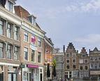 Dinerbon Haarlem IJssalon Tante Saar