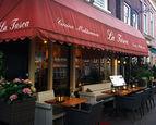 Dinerbon Delft Restaurant La Tasca