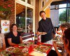 Dinerbon Bergeijk Streekrestaurant De Hofkaemer