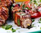 Dinerbon Aalsmeer Argentinos Grill Restaurant