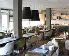 Dinerbon Valkenburg Fletcher Hotel-Restaurant Valkenburg