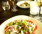 Dinerbon Steenwijk Fletcher Hotel-Restaurant Steenwijk