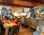 Dinerbon Lochem Restaurant de Witte Wieven