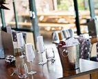Dinerbon Spier Restaurant OP2