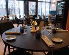 Dinerbon Zevenbergen Restaurant Zeste