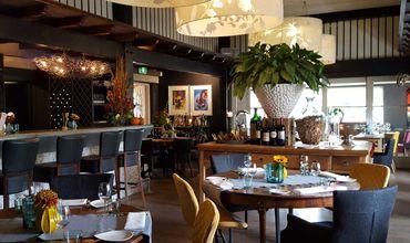 Wonderbaarlijk Met een dinerbon genieten bij de beste sterrenrestaurants! | Dinerbon DW-72
